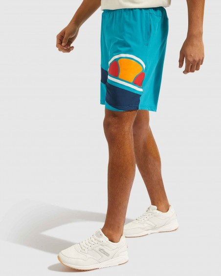 duetto shorts