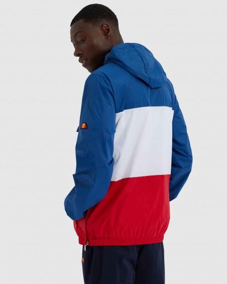 domani jacket