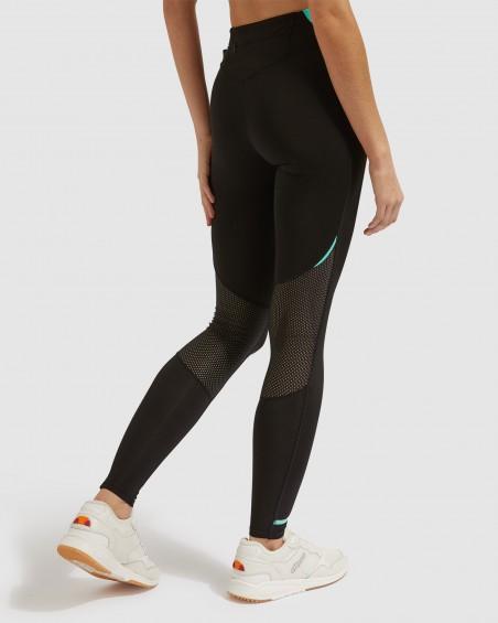 wilsonta legging