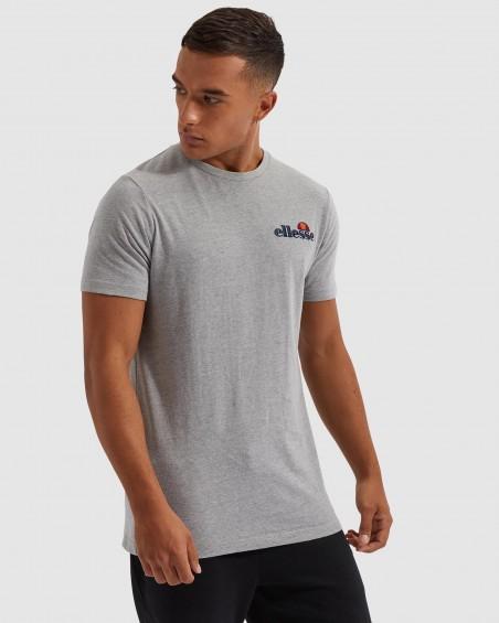 voodoo t/shirt