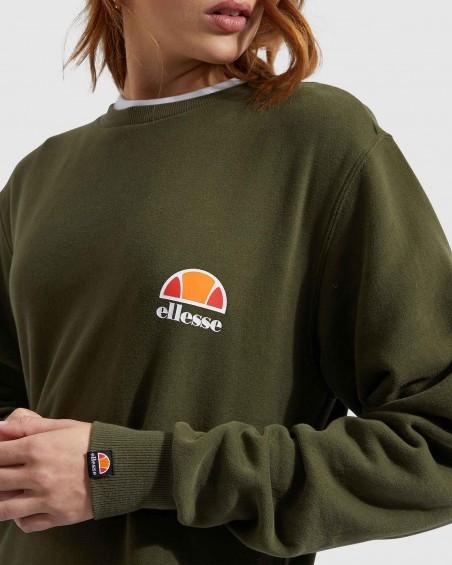 haverford sweatshirt