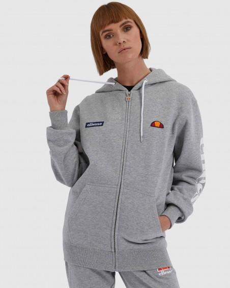 serinatas fz hoodie