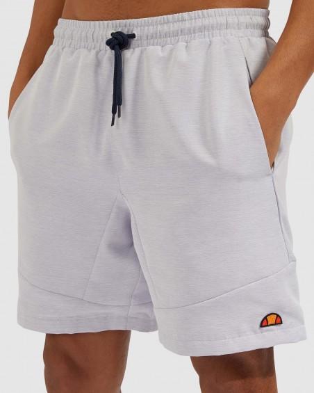 tropia swim shorts