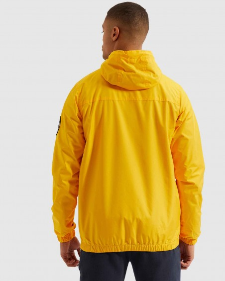 mont 2 jacket