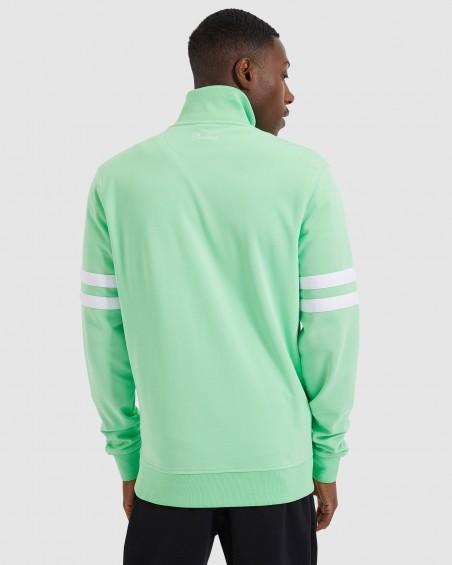 roma track jacket