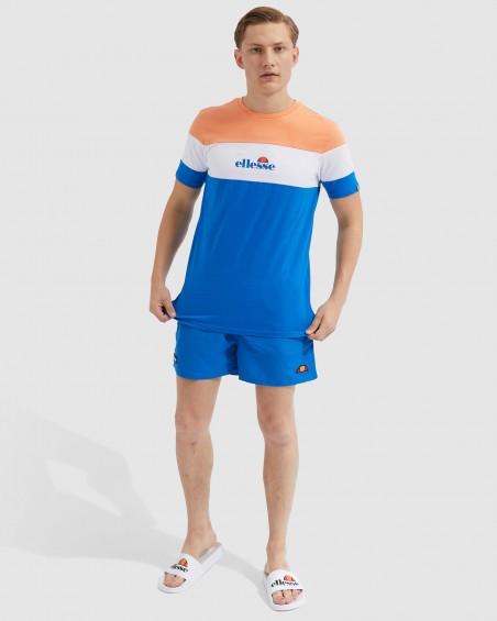 dem slackers swim short