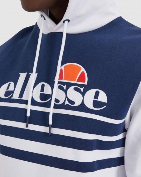 rivera oh hoodie