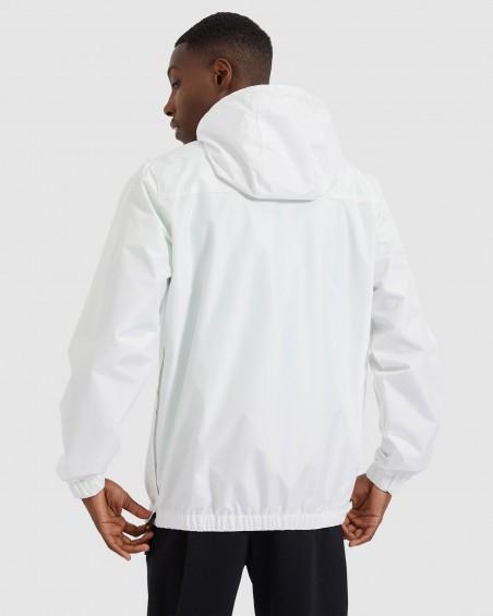 li fonti oh jacket