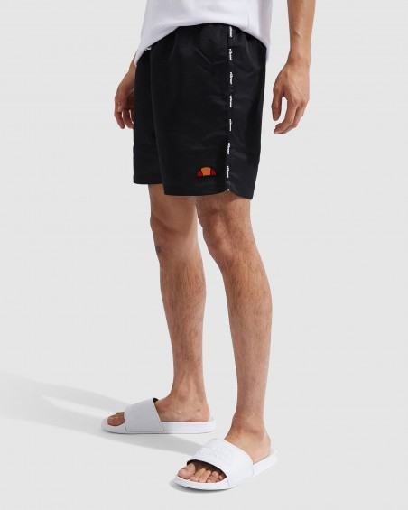 theon swim shorts