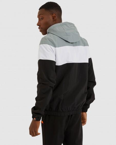 mattar track jacket