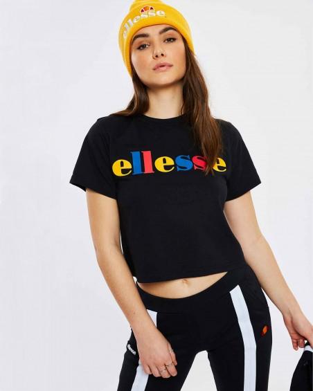 ralia oversized t/shirt