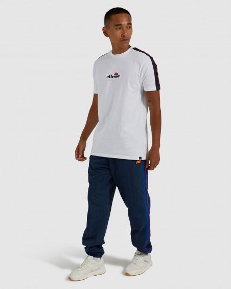 turbo track pants