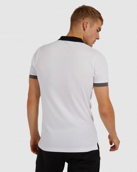 beretta polo shirt