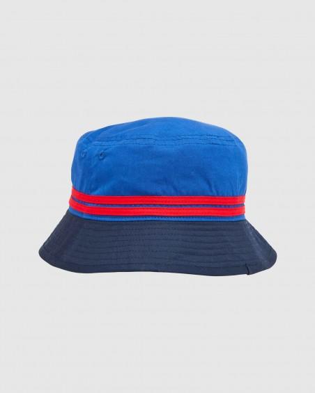 levan bucket hat