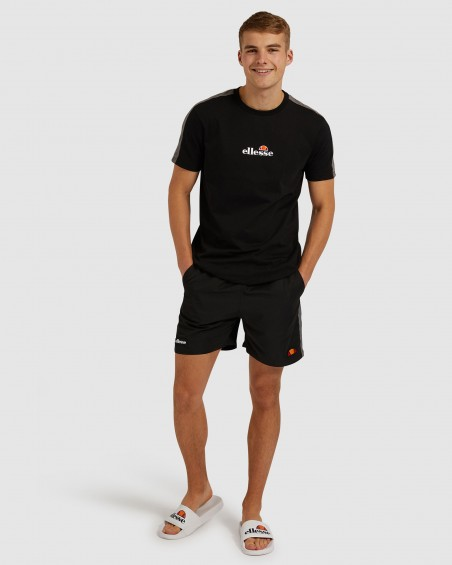 genoa swim shorts
