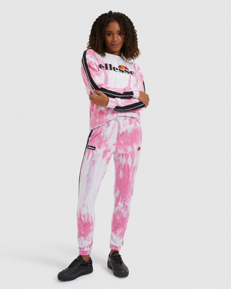 veneziana sweatshirt