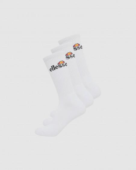 bisba sport socks