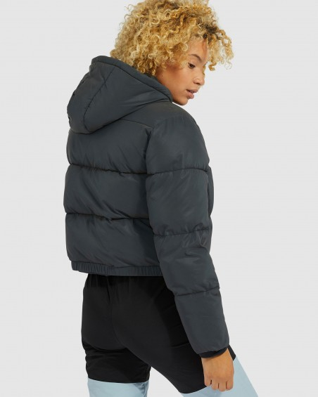 monolis padded jacket