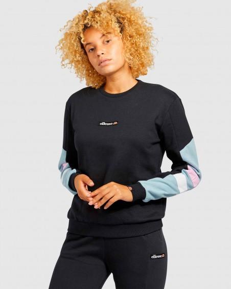 masculosa sweatshirt
