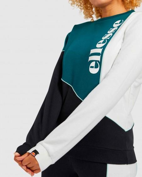 maritima sweatshirt