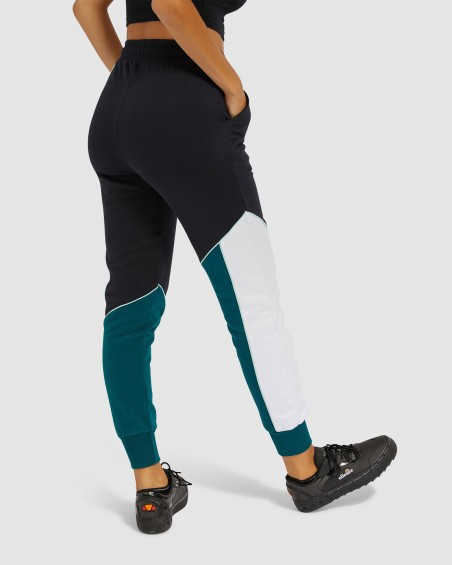 argentea jog pants