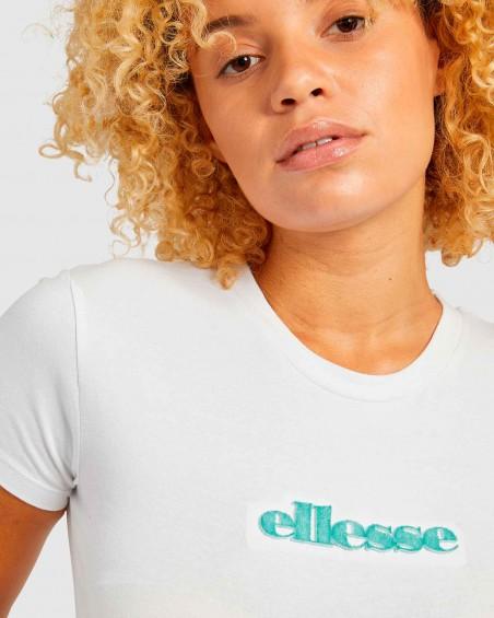 siderea crop tee shirt